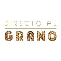 06. DIRECTO AL GRANO