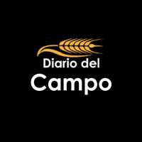 06. Diario del Campo