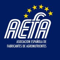 06. El blog de AEFA-Agronutrientes