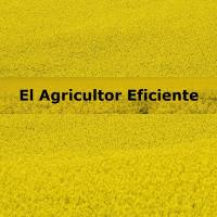 07. El agricultor eficiente