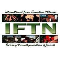 07. International Farm Transition Network