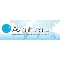 07. Portal web Avicultura