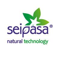 08. El blog de SEIPASA