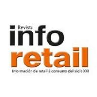 08. Revista InfoRetail