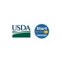 08. USDA New Farmers
