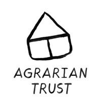 09. Agrarian Trust
