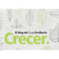 09. El blog del Grupo FERTIBERIA
