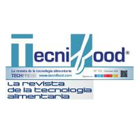 09. Revista TecniFood