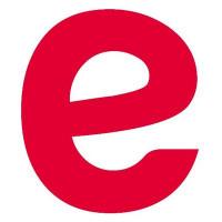 10. Eurocarne