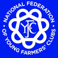 10. National Federation of Young Farmers' Clubs