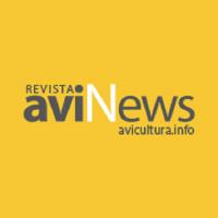 11. AviNews