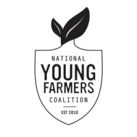 11. Young Farmers