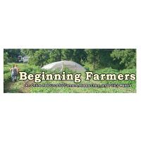 12. Beginning Farmer
