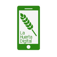 12. La Huerta Digital
