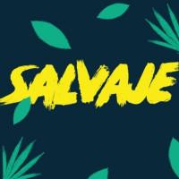 12. Revista Salvaje - PODCAST