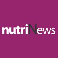 13. NutriNews