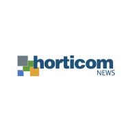 15. Plataforma Horticom