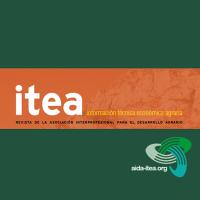 16. Revista ITEA