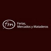 18. Revista Ferias, Mercados y Mataderos