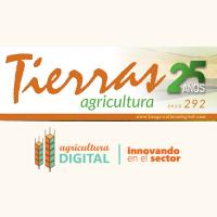 26. Revista Tierras Agricultura