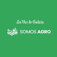 27. Somos Agro - La Voz de Galicia