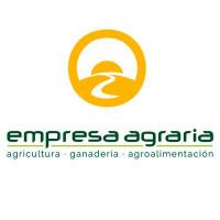 28. Empresa Agraria