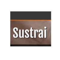 30. SUSTRAI - Euskadi