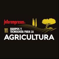 REVISTA EQUIPOS Y TECNOLOGÍA PARA LA AGRICULTURA