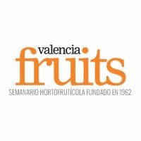 VALENCIA FRUITS