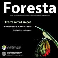 08. Revista Foresta