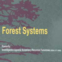09. Revista Forest Systems
