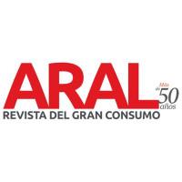 13. Revista Aral Alimentación