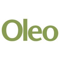 15. OleoRevista