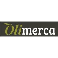 16. Revista Olimerca