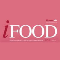 18. Revista iFOOD