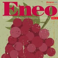 19. Revista ENEO