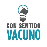 22. Con Sentido Vacuno