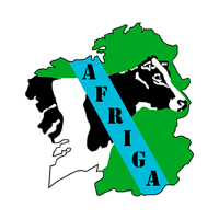 23. Revista Afriga