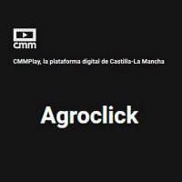 10. Agroclick