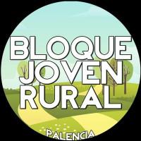 14. Bloque Joven Rural