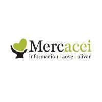 26. Revista Mercacei