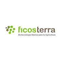 37. Ficosterra