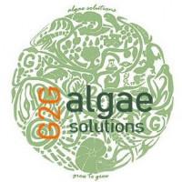 38. G2galgae