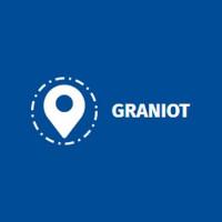 41. Graniot