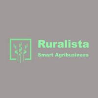 43. Ruralista