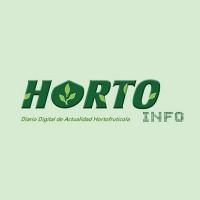 50. Hortoinfo