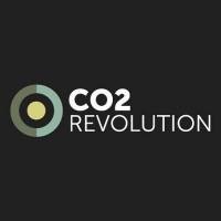 51. CO2 Revolution