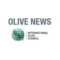 51. Olive News