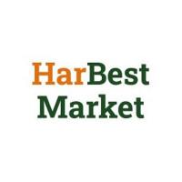 53. HarBest Market