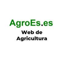 54. AgroEs.es